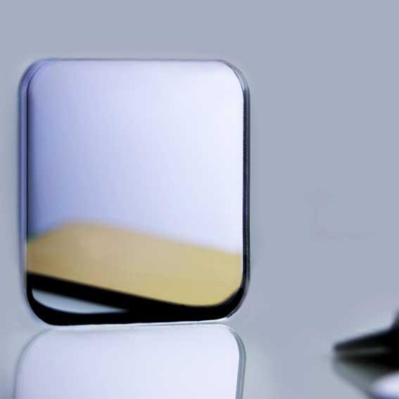 پلکسی آینه